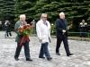 95. výročí Rumburské vzpoury