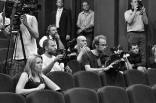 novinari1