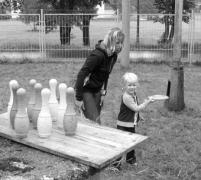 detsky-den