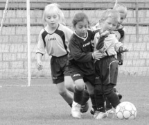 maly-fotbalisti