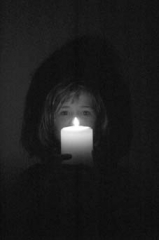 betlemske-svetlo