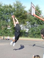 streetball-1