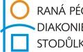 rpds_logo