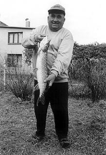 ryby05