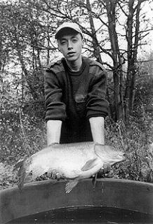 ryby303