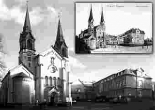 jirikov2