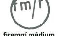 logo-medium05