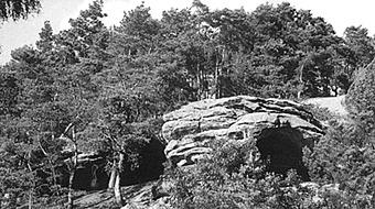jeskyne1