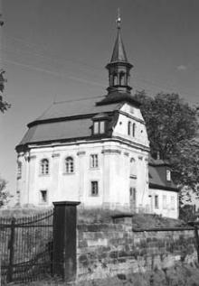kostel_1
