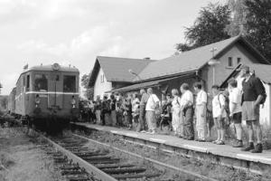 turisti_vlak