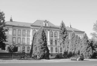 skola17