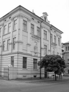 tyrsovka18