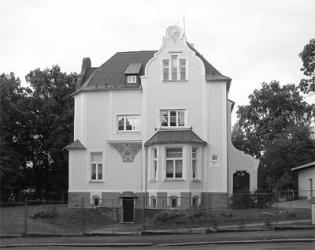 skolka19
