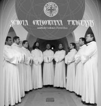 Schola Gregoriana Pragensis