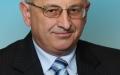 Petr Jakubec, radní Ústeckého kraje