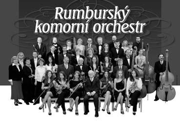 Rumburský komorní orchestr