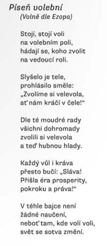 basnicka