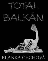 knizka_balkan