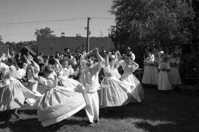 festivalek