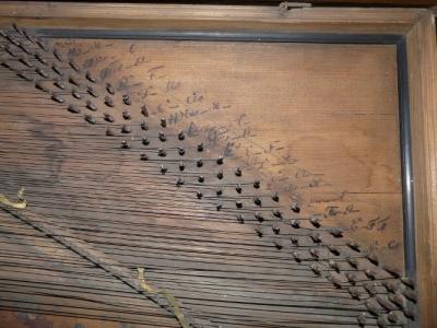 klavichord2