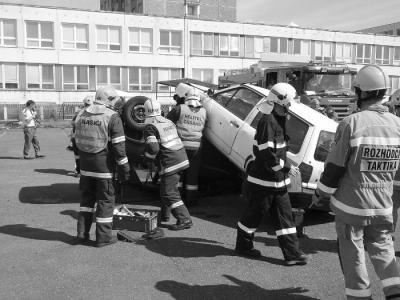 hasici-soutez