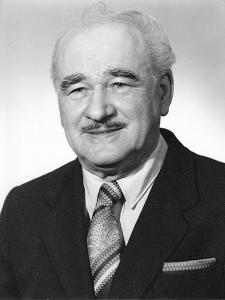 ladislav-kacalek