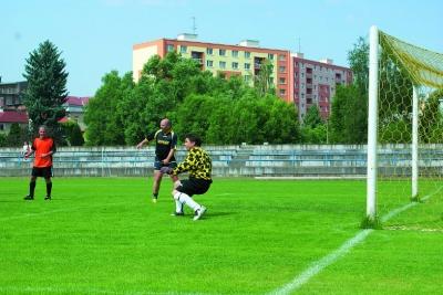 fotbal_0
