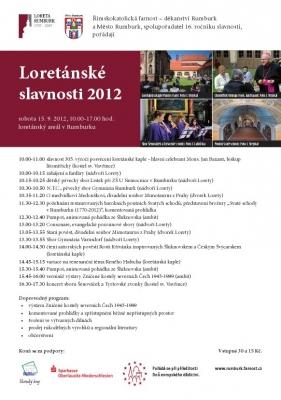 loretanske_slavnosti_2012