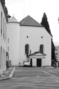 kostel_0