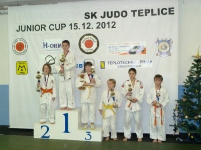 jv_judo