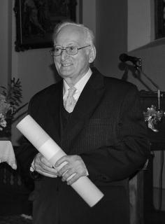 Miroslav Lošťák