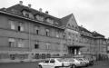 nemocnice1