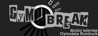 logo_gymp_tv