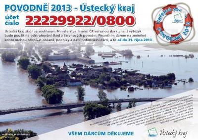 povodne-2013