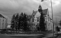 Rumburské gymnázium