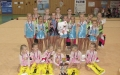 Rumburské gymnastky