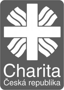charita_0