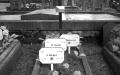 Oprava hrobů