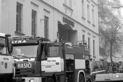 hasici_muzeum