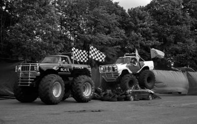 monster-trucky