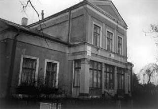 rn1908