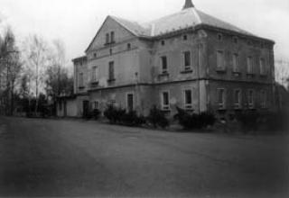 rn1909