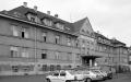 luzicka nemocnice