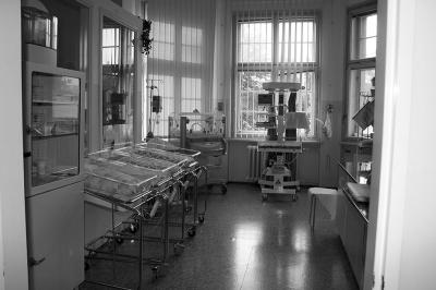 nemocnice4