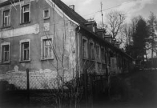 rn1912
