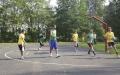 streetball_0