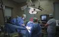 operacnisal
