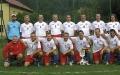 Mistrovství Evropy starostů