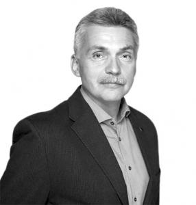 J. Sykáček