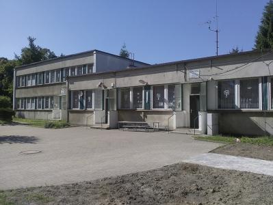 tyrsovka_1st
